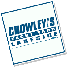 Crowleys Yacht Yard